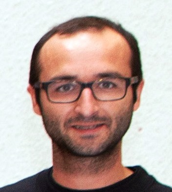 Pierre MONTAGUT